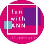 Fun mit Ann
