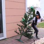 Anti Weihnachten