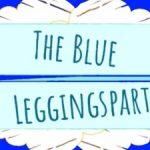 C55 tanzt blau!