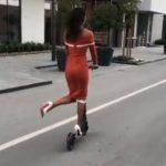 Schnell mit dem Streetscooter