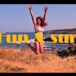Beachfun
